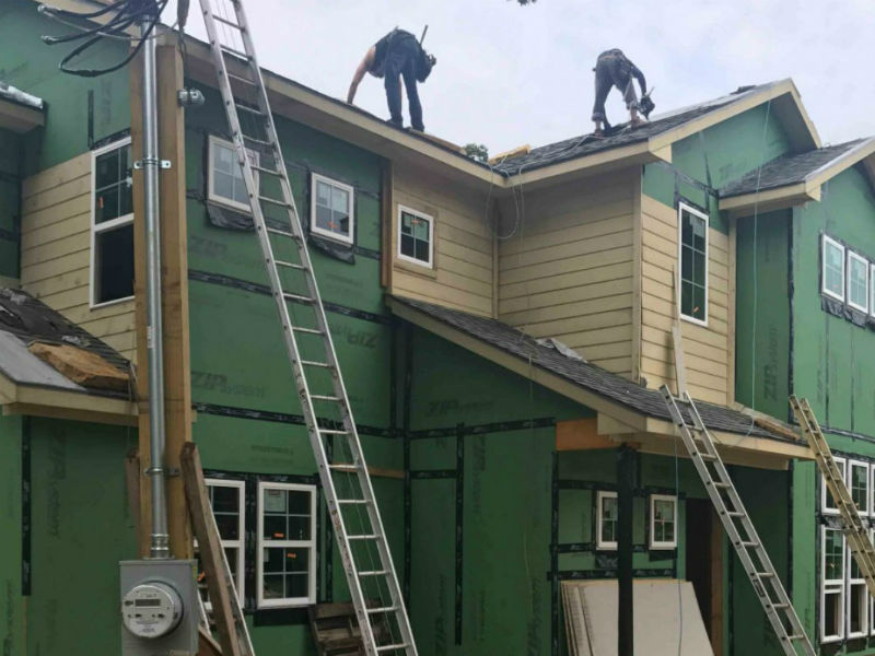 05-roofing_contractor_roofers-carrollton_tx_75007
