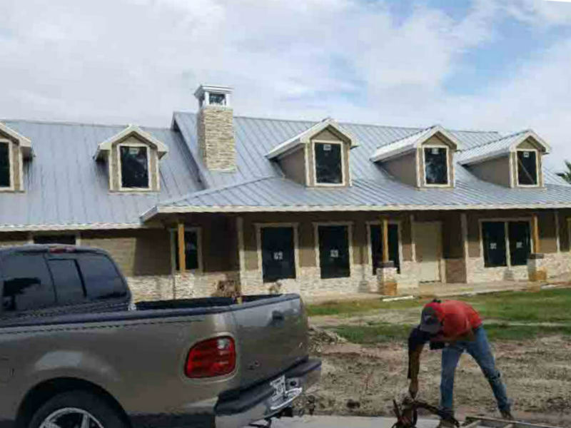 06-roofing_contractor_roofers-carrollton_tx_75007